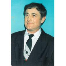 Aurel Roșca