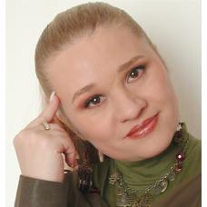 Mariana Cojocaru