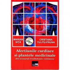 Afectiunile cardiace si plantele medicinale