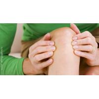 Leacuri din popor pentru reumatism