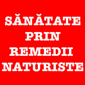Sanatate (48)