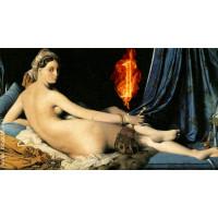Sexualitatea si erotismul nativilor cu cifra de destin 1