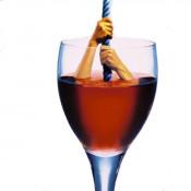 Alcoolismul si tabagismul (1)