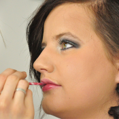 Cosmetice (0)