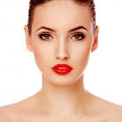 Bolile dermatologice (3)