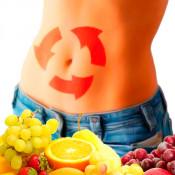 Bolile de metabolism (3)