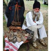 Traditii si obiceiuri (16)