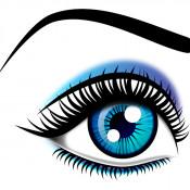 Bolile de ochi si urechi (3)