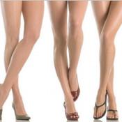 Picioare (2)