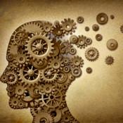 Psihologia sinelui (82)