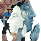 Psihologia credinței (4)