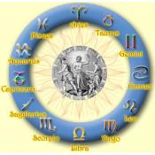 Zodiac (110)