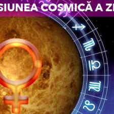 28 Mai: Misiunea cosmică a zilei