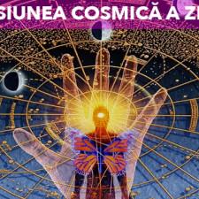 14 Mai: Misiunea cosmică a zilei