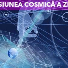 20 Mai: Misiunea cosmică a zilei