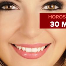 30 Mai: Horoscopul de azi