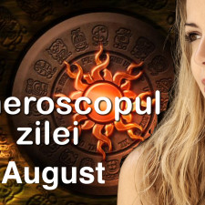Numeroscop 6 August