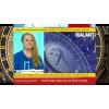 Balanta - horoscopul lunii Septembrie