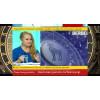 Berbec - horoscopul lunii Septembrie
