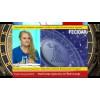 Fecioara - horoscopul lunii Septembrie