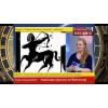 Sagetator - horoscopul lunii August