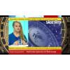 Sagetator - horoscopul lunii Septembrie