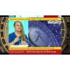 Varsator - horoscopul lunii Septembrie