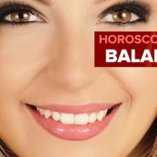 BALANTA - Horoscopul anului 2018 Lunaala Moirae