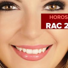 RAC -  Horoscopul anului 2018 Lunaala Moirae