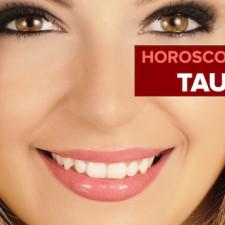 TAUR - Horoscopul anului 2018 Lunaala Moirae