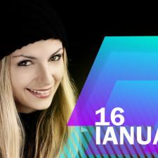 Previziunea pentru 16 Ianuarie