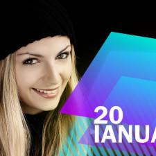 Previziunea pentru 20 Ianuarie
