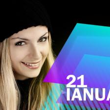 Previziunea pentru 21 Ianuarie