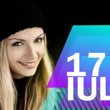 Previziunea pentru 17 Iulie