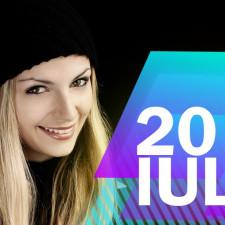 Previziunea pentru 20 Iulie