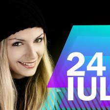 Previziunea pentru 24 Iulie