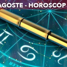 DE DRAGOSTE - horoscopul saptamanii 8-14 MAI