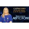 Capricorn - Cat de mult iubesti si cat de tare detesti