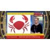 Rac - horoscopul saptamanii 16-22 Mai