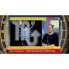 Scorpion - horoscopul saptamanii 16-22 Mai
