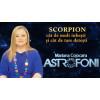 Scorpion - Cat de mult iubesti si cat de tare detesti