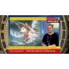 Taur - horoscopul saptamanii 16-22 Mai