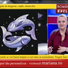 Pesti - horoscopul primaverii