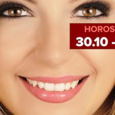 Horoscopul săptămânii 30 Octombrie - 5 Noiembrie Lunaala Moirae