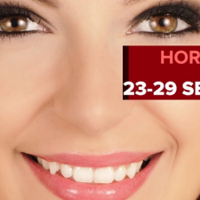 Horoscop saptamanal 23 la 29 Septembrie