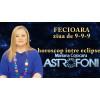 Fecioara - horoscopul de 9-9-9