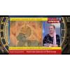 Leu - horoscopul saptamanii 5-11 Septembrie