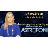 Varsator - horoscopul de 9-9-9
