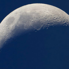 Horoscopul lunar de astăzi 11 Martie