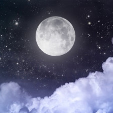 Horoscopul lunar de astăzi 12 Martie